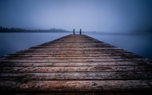 Nature_Dock_Wood_Lake_59891_detail_thumb